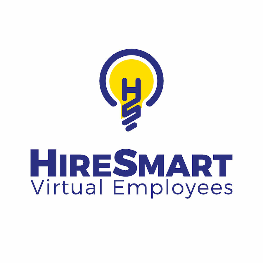 Hire Smart Virtual Employees