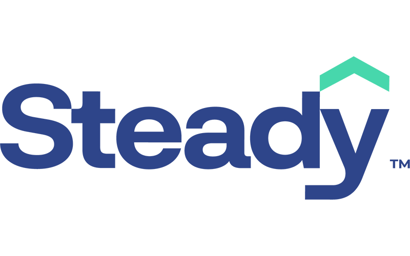 Steady Logo